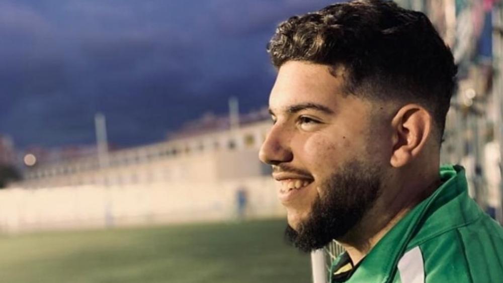 """وفاة مدرب إسباني شاب (21 سنة) بعد إصابته بـ""""فيروس كورونا"""""""