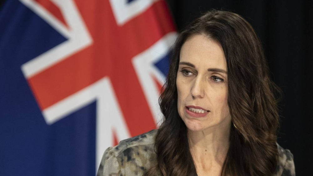 رئيسة وزراء نيوزيلندا تقترح تدابير غير مسبوقة  لتحفيز السياحة الداخلية  والاقتصاد