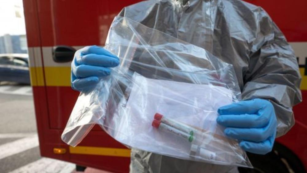 """وزارة الصحة تنفي اقتناء اختبارات الكشف السريع عن فيروس كورونا بـ""""400 مليون درهم"""" من طرف شركة واحدة"""