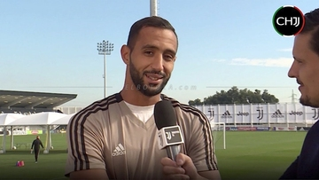 benatia.mp4